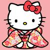tsukiyo_spelldust: (Hello Kitty)