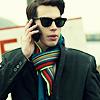 aos_bespoke: (phone)
