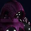 gethjuggernaut: (Default)