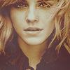 wolfsheart: (Actresses: Emma Watson sepia)