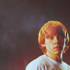 wolfsheart: (Actors: Rupert grint right)