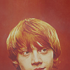 wolfsheart: (Actors: Rupert Grint head red)