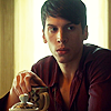 aos_bespoke: (worried tea)
