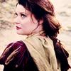 singingtomysoul: vulnerable belle - rocksinthebox (vulnerable belle)