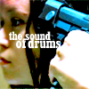 """lorax: River Hears the Drums (FF - River """"Sound of Drums"""")"""