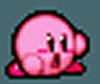roundpinkpuff: (angry)