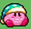 roundpinkpuff: (wake)