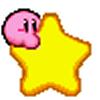 roundpinkpuff: (warpstar)