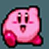 roundpinkpuff: (happy)