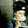 spitspot: (tea)