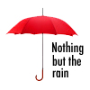 icepixie: ([BSG] Nothing but the rain)
