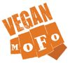 tapas: Vegan month of food icon (vegan mofo)