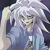 fluffydeathdealer: Yami Bakura (I'm going to crush you!)
