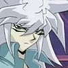 fluffydeathdealer: Yami Bakura (Seriously just stop)