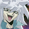 fluffydeathdealer: Yami Bakura (I've been waiting for this!)
