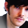 blamethewizard: (colin <3)