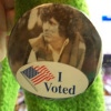 harena: (Four Votes!)