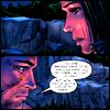 fai_dust: marvel comics: X-23; Target X - issue #06 (marvel: x-23.target X - Laura&Logan)