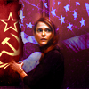 shapinglight: (The Americans - Elizabeth)