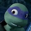 purpleninja: (donatello-smile)