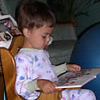 library_mama: (reading)