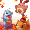 grune_blatter: (TotoDrew <3)