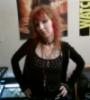 glamtasm: (Halloween2010)