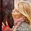 selenay: (TARDIS love)