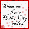 selenay: (Holby City addict)