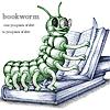 selenay: (bookworm)