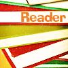 selenay: (reader)