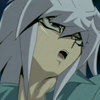 fluffydeathdealer: Yami Bakura (WHY ARE YOU OVER THERE NOW)