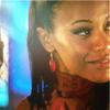 selenay: (star trek - uhura)