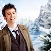 selenay: (Christmas Doctor Who 2 (DT))