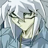 fluffydeathdealer: Yami Bakura (wait what why are you here)