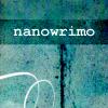 backdrifter: (nano any-year blue)