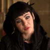 later_tuesday: Kenzi sees what you did there (lg kenzi tilt)