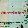 nellie_o: (plot)