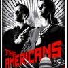 shapinglight: (The Americans)