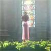 floweroftheslums: (prayer)