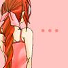 floweroftheslums: (Fanart: ....)