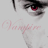ancient_vampire: (Vampire)