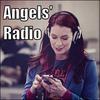 angelsradiomods: (Angels' Radio)