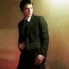 andyougoleft: (Professional: Suit)