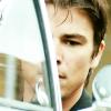 andyougoleft: (Misc: Car Window)