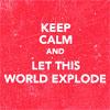 draconic_girl: (Explode)