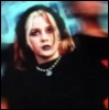 oneiro: kinda channeling kurt a little? no? (early otep kurt)