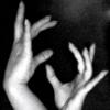 black_marya: (руки)