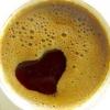 black_marya: (кофе)