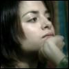 black_marya: (человеческое лицо)